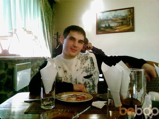 Фото мужчины abrvalg, Мариуполь, Украина, 37