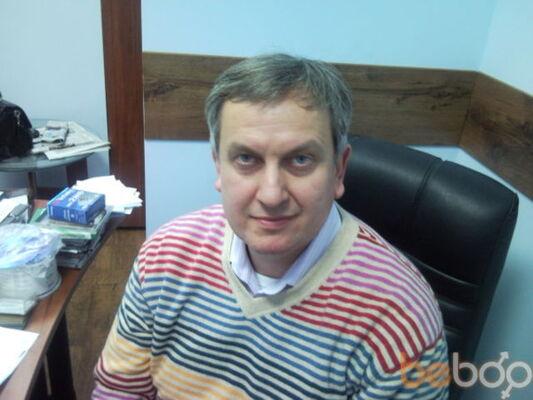 Фото мужчины Vittorio6, Киев, Украина, 49