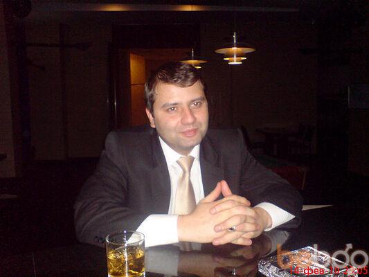 Фото мужчины Ruslan, Баку, Азербайджан, 34