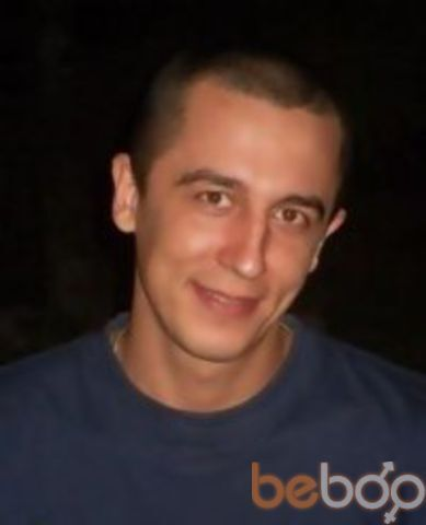 Фото мужчины дамир, Казань, Россия, 37
