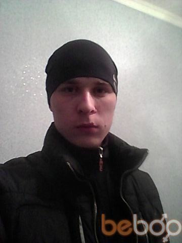 Фото мужчины Любовник, Ачинск, Россия, 27
