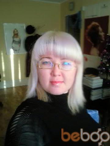 Фото девушки anys, Москва, Россия, 39