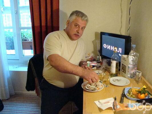 Фото мужчины alex, Брест, Беларусь, 57