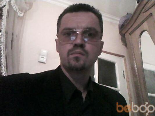 Фото мужчины sharf105, Одесса, Украина, 42