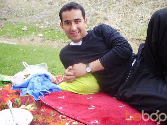 Фото мужчины leito, Худжанд, Таджикистан, 32