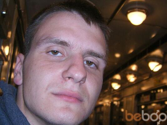 Фото мужчины rcxiryrg, Санкт-Петербург, Россия, 34