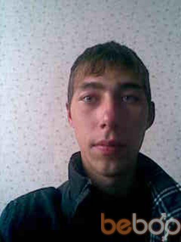 Фото мужчины Artup815, Альметьевск, Россия, 30
