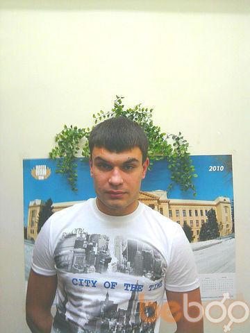 Фото мужчины jorik, Новочеркасск, Россия, 24