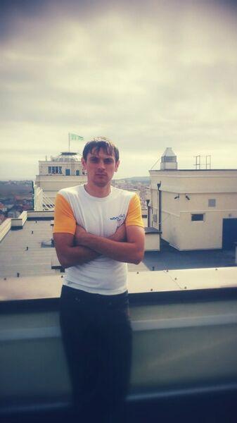 Фото мужчины alex, Одесса, Украина, 29
