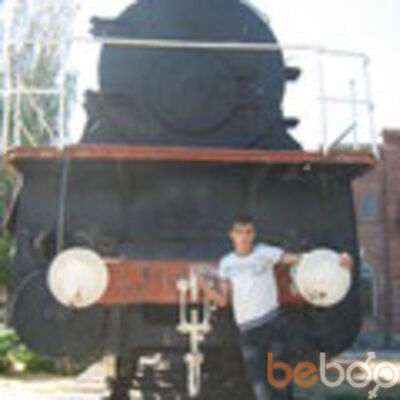 Фото мужчины andrei, Астрахань, Россия, 26