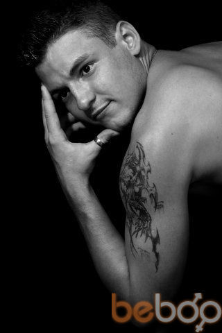Фото мужчины opex, Луганск, Украина, 32