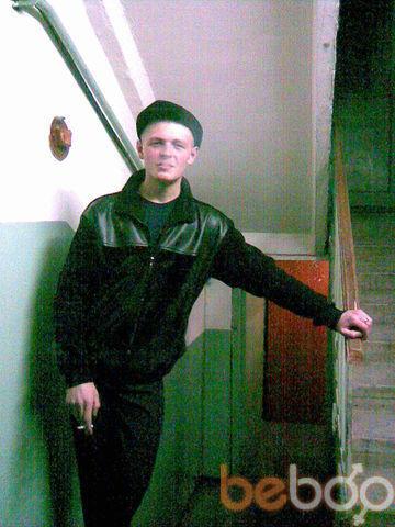 Фото мужчины sersg, Хабаровск, Россия, 28
