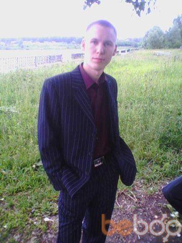 Фото мужчины Pavel, Москва, Россия, 32