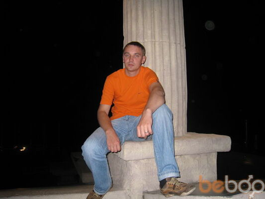 Фото мужчины Viktor, Гомель, Беларусь, 32
