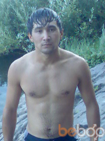 Фото мужчины baha, Петропавловск, Казахстан, 29