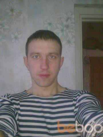 Фото мужчины mandarin, Минск, Беларусь, 36