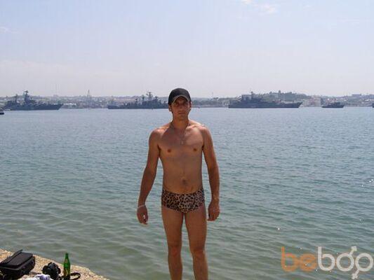 Фото мужчины zheka, Симферополь, Россия, 34