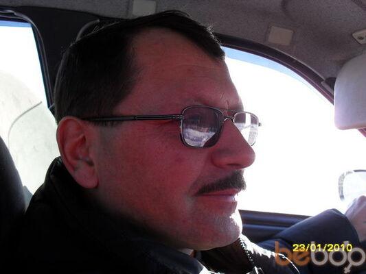 Фото мужчины эдгар, Владимир, Россия, 43