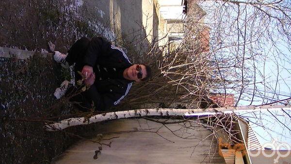 Фото мужчины сталкер, Симферополь, Россия, 37
