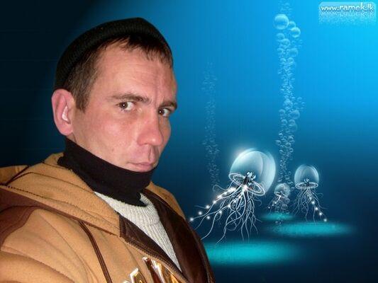 Фото мужчины Василь, Курск, Россия, 37
