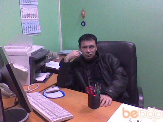 Фото мужчины berserk62, Самара, Россия, 50
