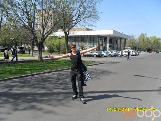 Фото мужчины Макс, Бишкек, Кыргызстан, 24