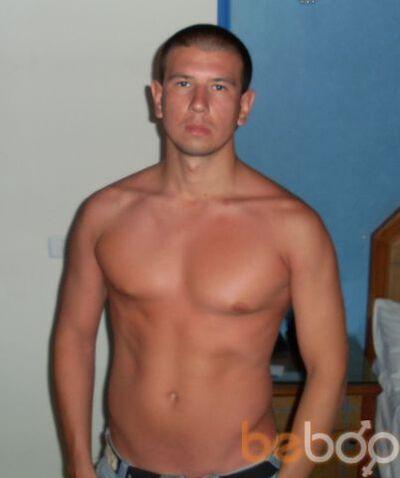 Фото мужчины august24, Красноярск, Россия, 35