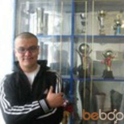 Фото мужчины ayan81, Алматы, Казахстан, 39
