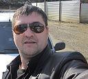 Фото мужчины Картэс, Армавир, Россия, 41