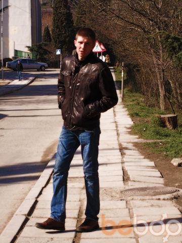 Фото мужчины pashka1, Алушта, Россия, 34