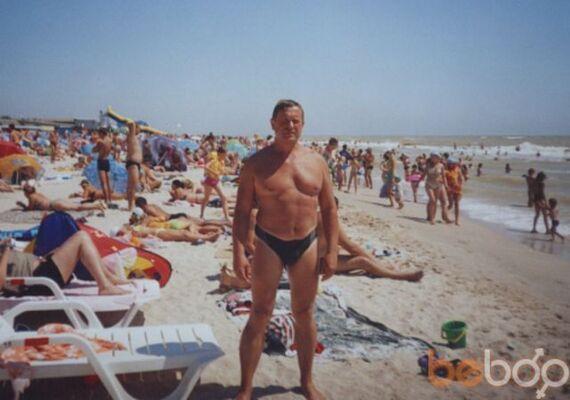 Фото мужчины Victor, Минск, Беларусь, 55
