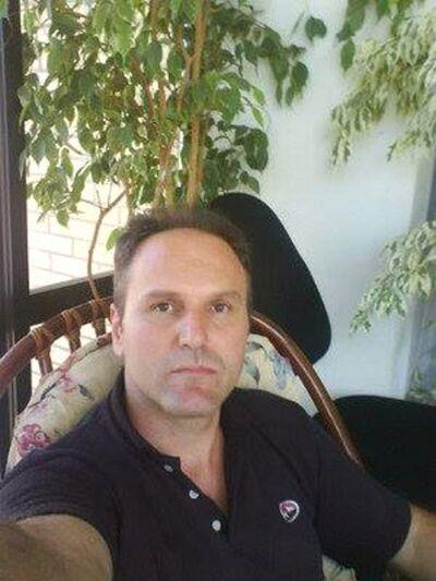 Фото мужчины Jovan, Хабаровск, Россия, 48