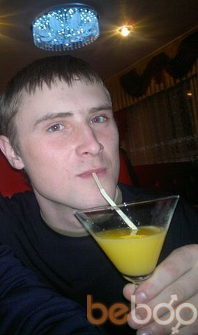 Фото мужчины osadchii, Тула, Россия, 27