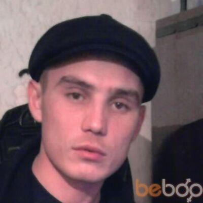 Фото мужчины кот1983, Ростов-на-Дону, Россия, 33
