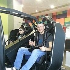 Фото мужчины Иван, Кишинев, Молдова, 26
