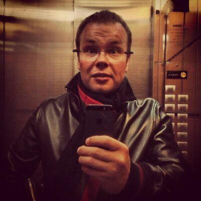 Фото мужчины Dimalav, Москва, Россия, 38