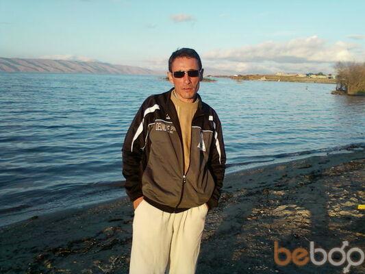 Фото мужчины anfer, Ереван, Армения, 50