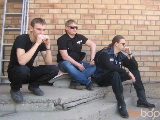 Фото мужчины caspercs, Алматы, Казахстан, 24
