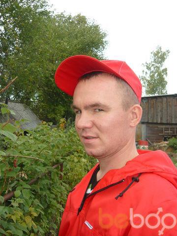 Фото мужчины vadim, Ижевск, Россия, 33
