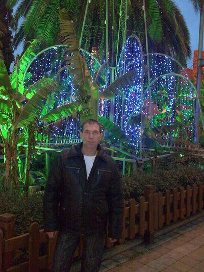Фото мужчины Serega, Омск, Россия, 39