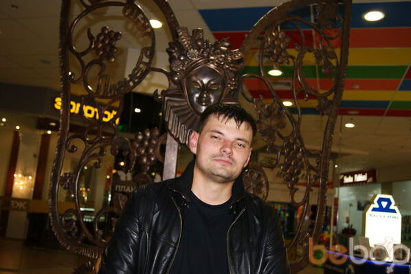 Фото мужчины ilya, Волгоград, Россия, 36
