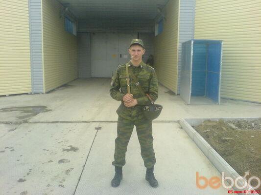 Фото мужчины 66kok66, Серов, Россия, 30