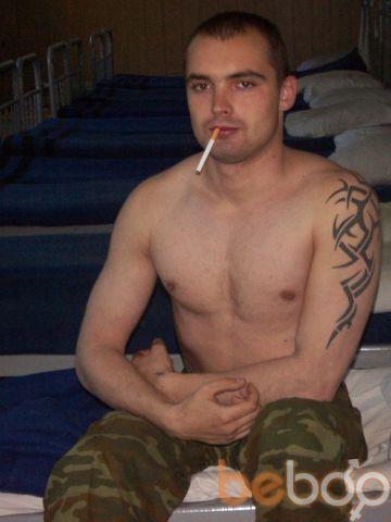Фото мужчины ЖЕКА, Лида, Беларусь, 31
