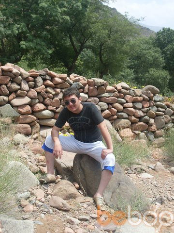 Фото мужчины nozim, Андижан, Узбекистан, 34