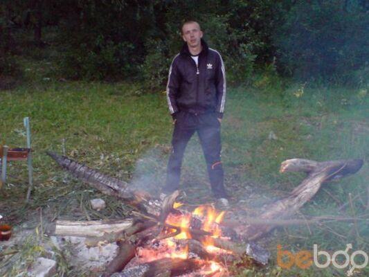 Фото мужчины dilexx, Желтые Воды, Украина, 33