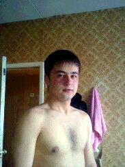 Фото мужчины 998913729212, Нукус, Узбекистан, 31