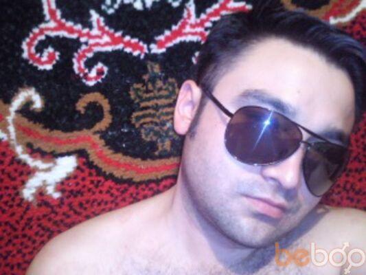 Фото мужчины СПАРТАК, Ташкент, Узбекистан, 32