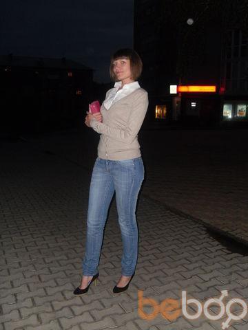 Фото девушки Мария, Омск, Россия, 29