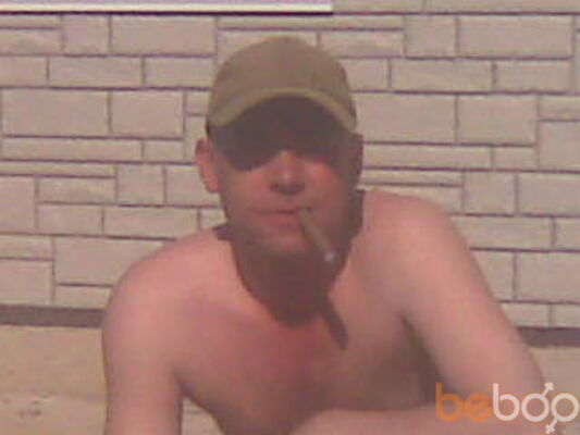 Фото мужчины dimas, Симферополь, Россия, 40