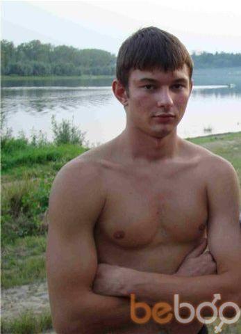 Фото мужчины Klife, Гомель, Беларусь, 27